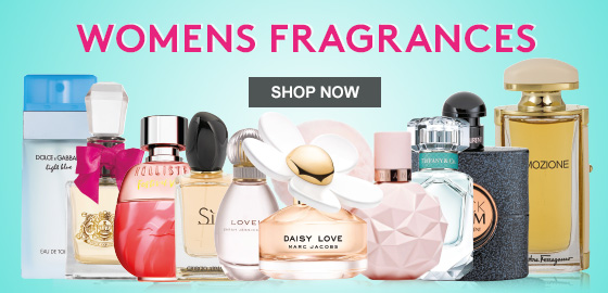 Fragrances Women